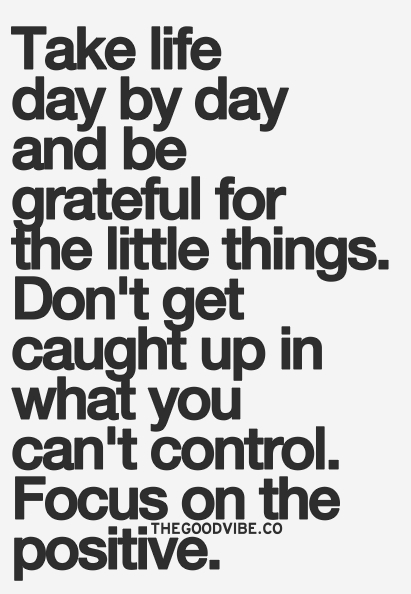 Image result for positive week quote