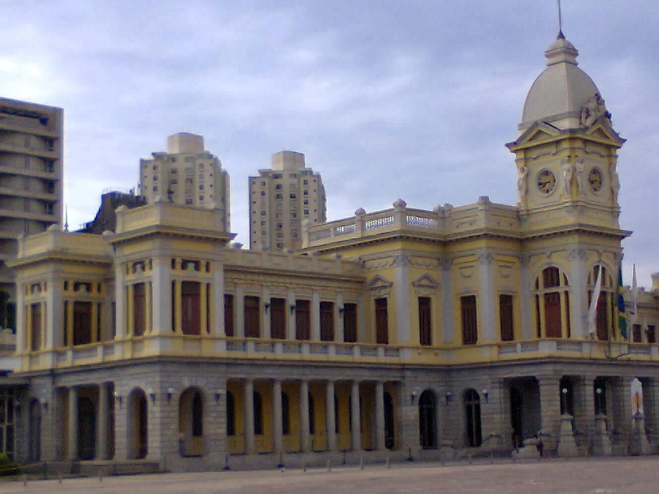 #2947A2 parte mais antiga do antigo depósito (desde 1908) que hoje é a  514 Janelas Em Aluminio Belo Horizonte
