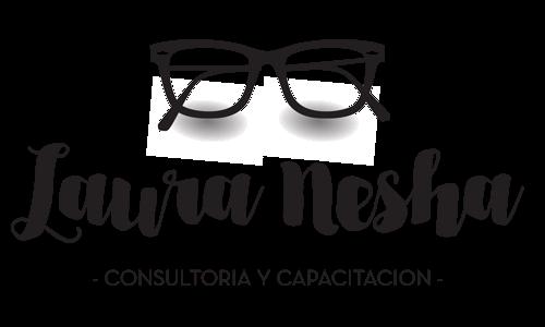 Laura Nesha