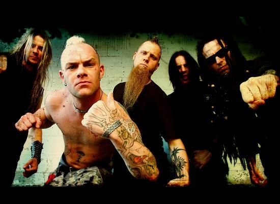 Teloneros: Five finger death punch Five-finger-death-punch-420048