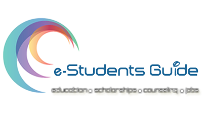 eStudents Guide