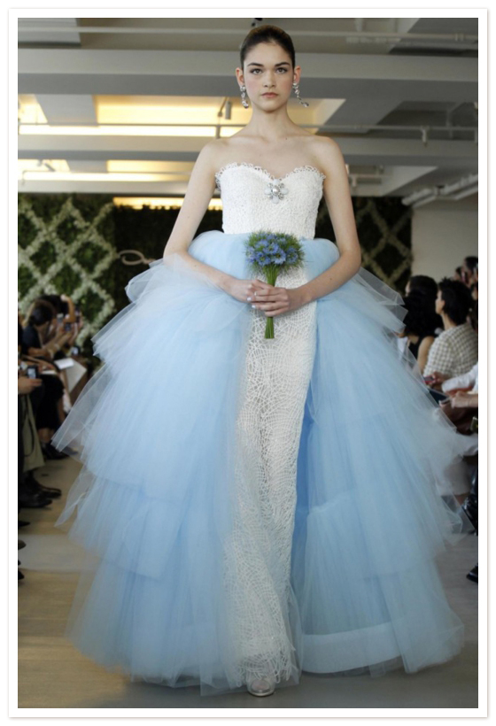 THE QUINTESSENTIALLY BRIDE BLOG: April 2012