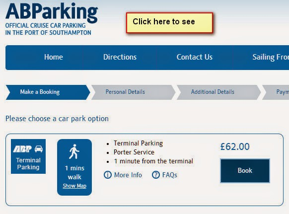 https://www.abparking.co.uk/booking/?step=1&booking=29f5e159-662e-446e-a692-2543debdb751