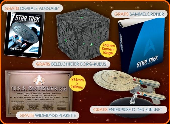https://www.eaglemoss.com/de-de/sci-fi-and-fantasy/star-trek-die-offizielle-raumschiffssammlung/