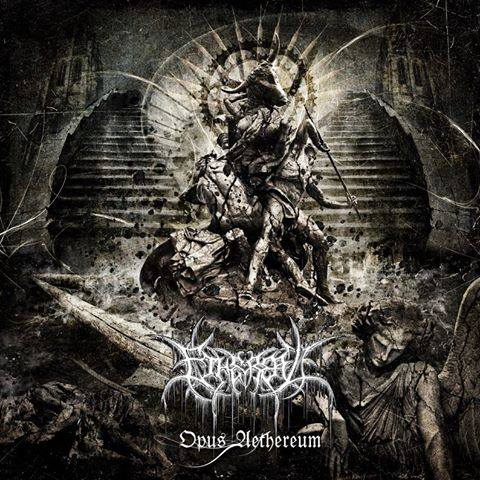 Recenze: 20.7 Ethereal - Opus Aethereum