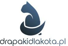 Polecamy drapaki firmy Drapaki Dla Kota - 5% rabatu dla właścicieli naszych kociąt!