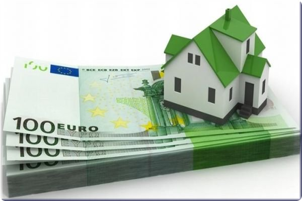 Studio cassaro bonus e agevolazioni per gli immobili nel 2014 - Tari seconda casa disabitata ...