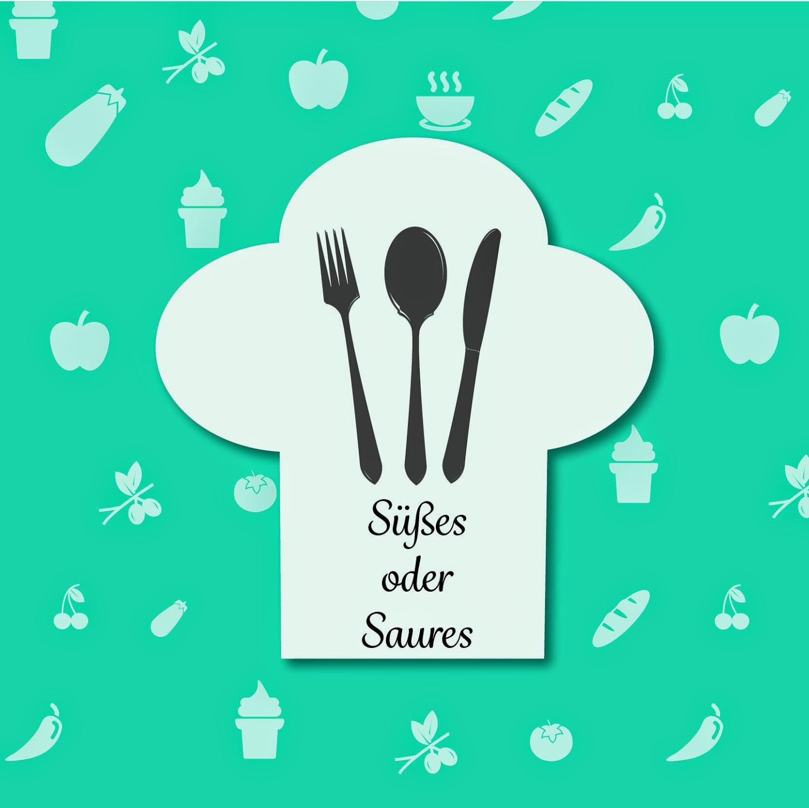 "<a href=""http://de.freepik.com/vektoren-kostenlos/restaurant-vektor-poster-design_712304.htm"">Entworfen durch Freepik</a>"