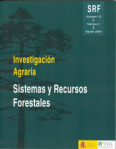 FOREST SYSTEMS