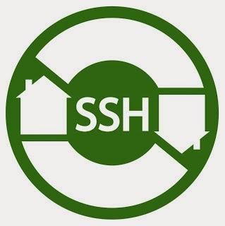 Download SSH 16 Maret 2015