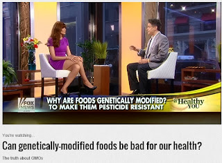 http://video.foxnews.com/v/2797330754001/can-genetically-modified-foods-be-bad-for-our-health/