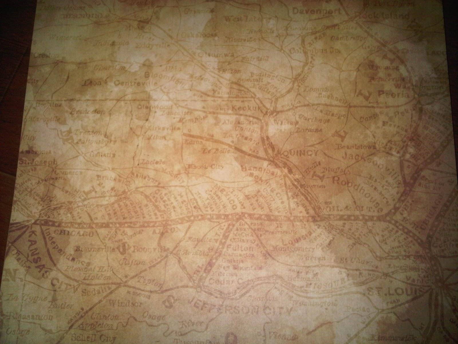 http://4.bp.blogspot.com/-TtR__T4t4tc/T-YgTJJW1HI/AAAAAAAABXc/MPYwzb96UVU/s1600/map+paper.jpg