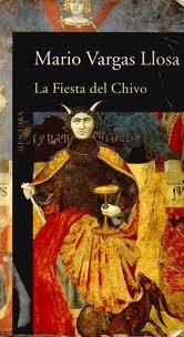 Nacho Asenjo Ruiz: Ficción e Historia, 3 caminos: Cercas