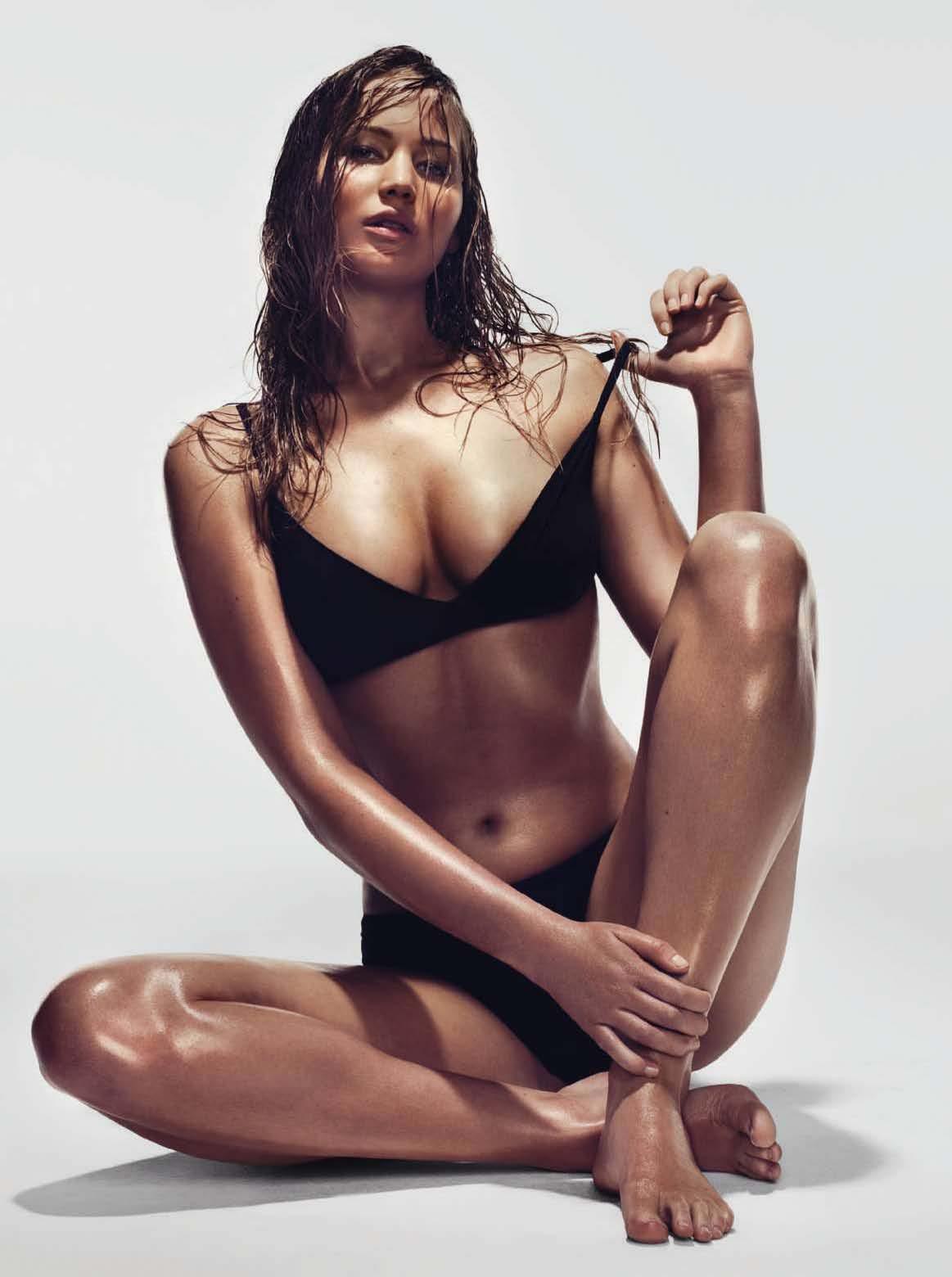 jennifer-lawrence-bikini-17a9b.jpg (1163×1560)