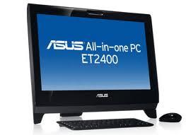 Top Desktops Available