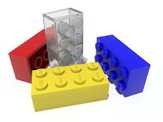 image Lego blocks - Kawartha Lakes Mums Lego themed post