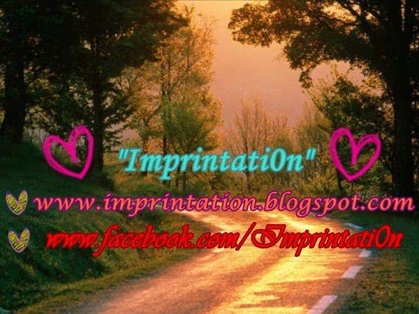 Imprintation