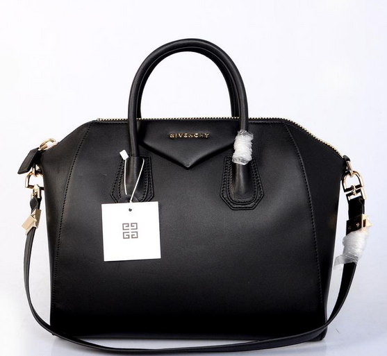 Givenchy official site GIVENCHY Paris