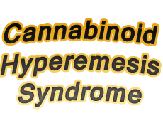 Cannabinoid Hyperemesis Syndrome Symptoms, Causes, Treatment, Statistics