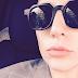 Lady Gaga vuelve a trabajar en su próximo álbum pop