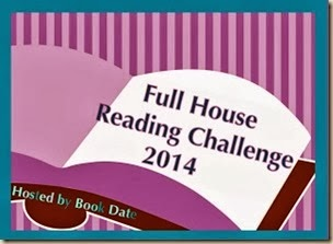 http://bookdate.blogspot.co.nz/2013/11/full-house-reading-challenge-2014.html