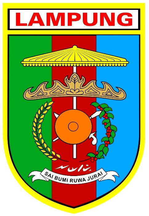 Provinsi Lampung - Kotabumi Lampung Utara