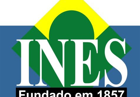 INSTITUTO NACIONAL EDUCAÇÃO DE SURDOS