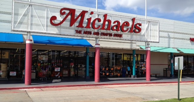 Michaels Stores. 2,, likes · 41, talking about this · , were here. Welcome to the Official Facebook page of Michaels. Have a question?.