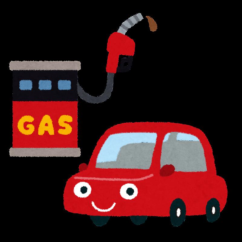 http://4.bp.blogspot.com/-TtaN079_UaI/VY4WgijX3yI/AAAAAAAAurE/SC4ecpEMRCs/s800/car_gasoline.png