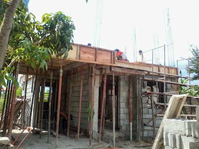 filipino house designs iloilo home builders iloilo simple house designs in philippines iloilo house design plans in philippines iloilo model houses philippines iloilo home construction philippines iloilo