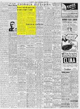 LA STAMPA 15 FEBBRAIO 1945