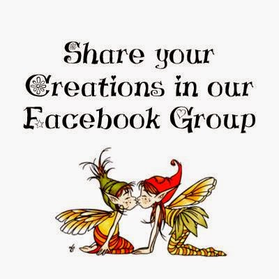 come join our group