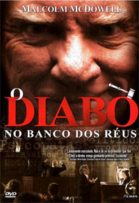 filmes Download   O Diabo no Banco dos Réus   DVDRip AVI Dual Áudio + RMVB Dublado