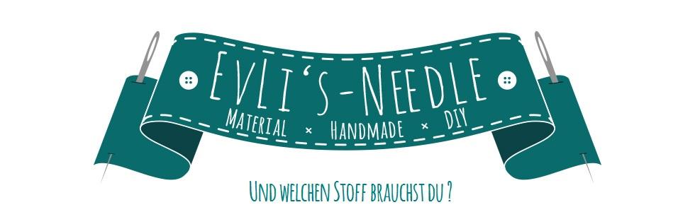 http://www.evlis-needle.de/