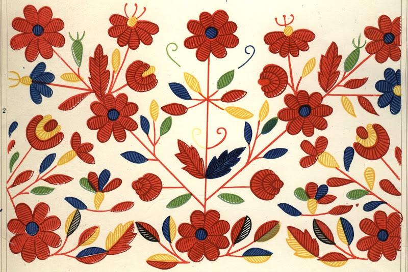 FolkCostume&Embroidery title=