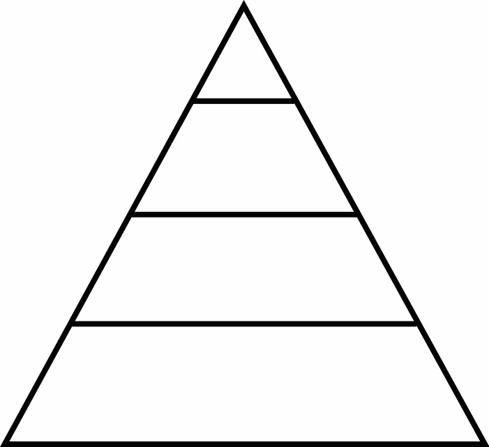 UU  Images Blank Energy Pyramid