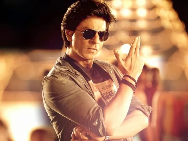 Shahrukh Khan HD Wallpapers Free Download ~ Unique Wallpapers