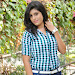 Liza reddy glam pix in jeans-mini-thumb-4