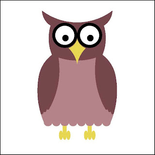 owl applique pattern | eBay - Electronics, Cars, Fashion
