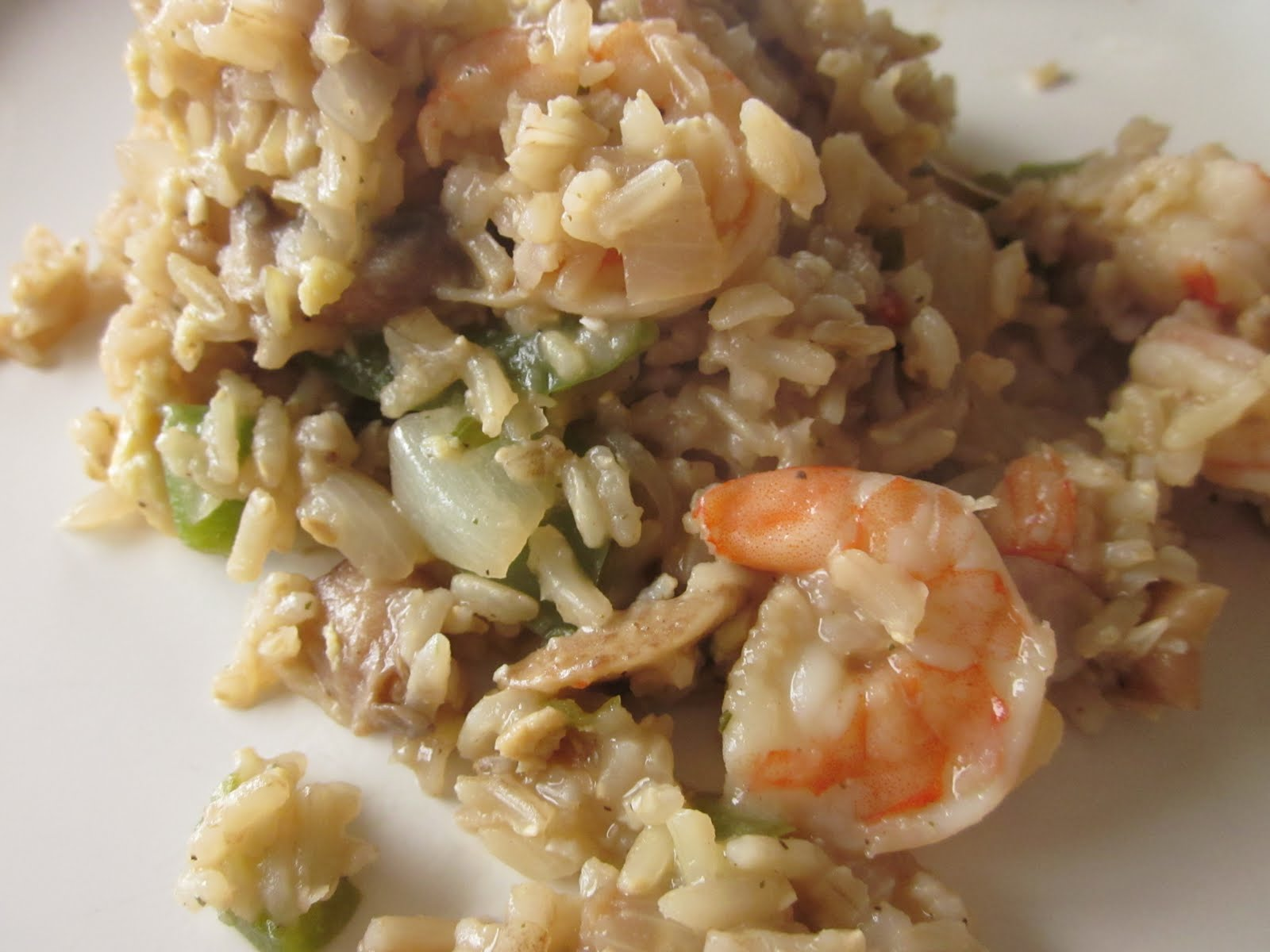 Image Result For Cilantro Lime Brown Rice