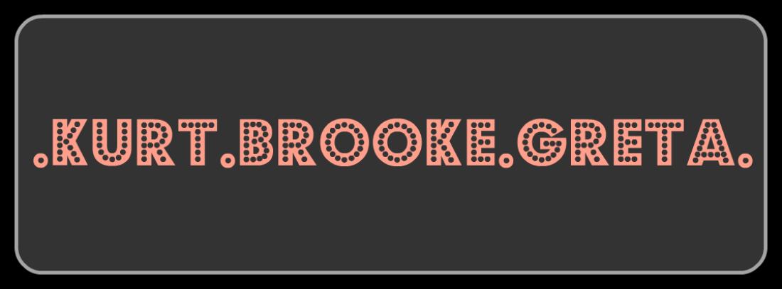 kurt.brooke.grets