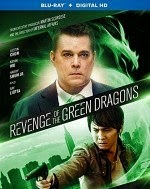 Download Film Revenge of the Green Dragons (2014) BluRay Subtitle Indonesia