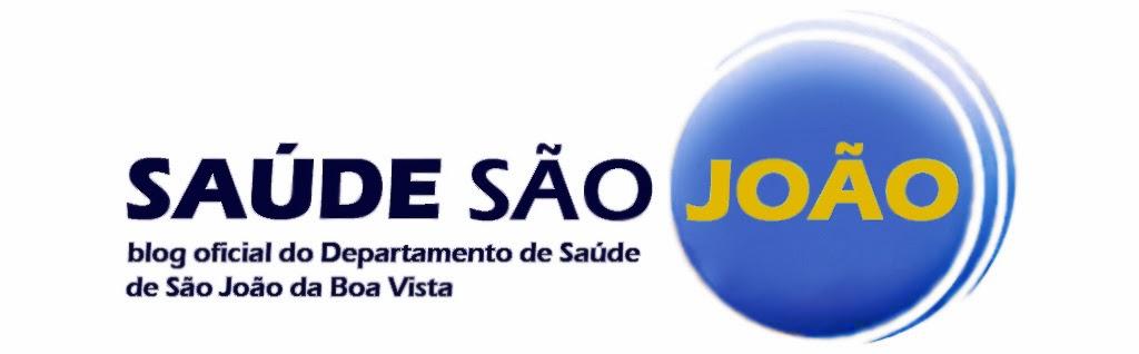 Saúde São João