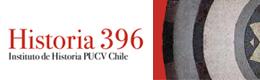 Historia 369
