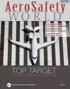Aero Safety Word