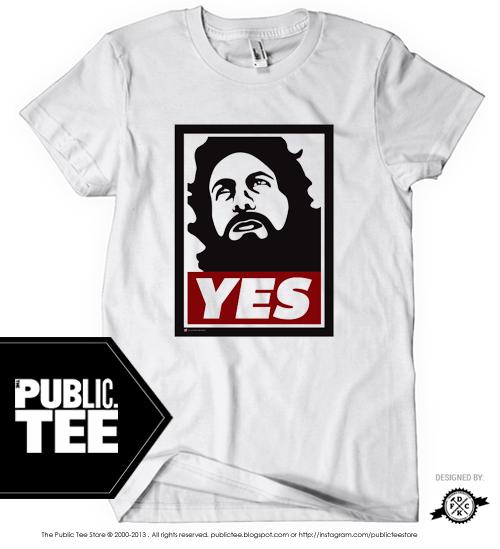 Wwe Daniel Bryan Yes Yes Yes Logo