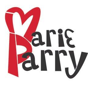 Marie Parry