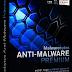 Malwarebytes Anti-Malware Premium 2.0.2.1012