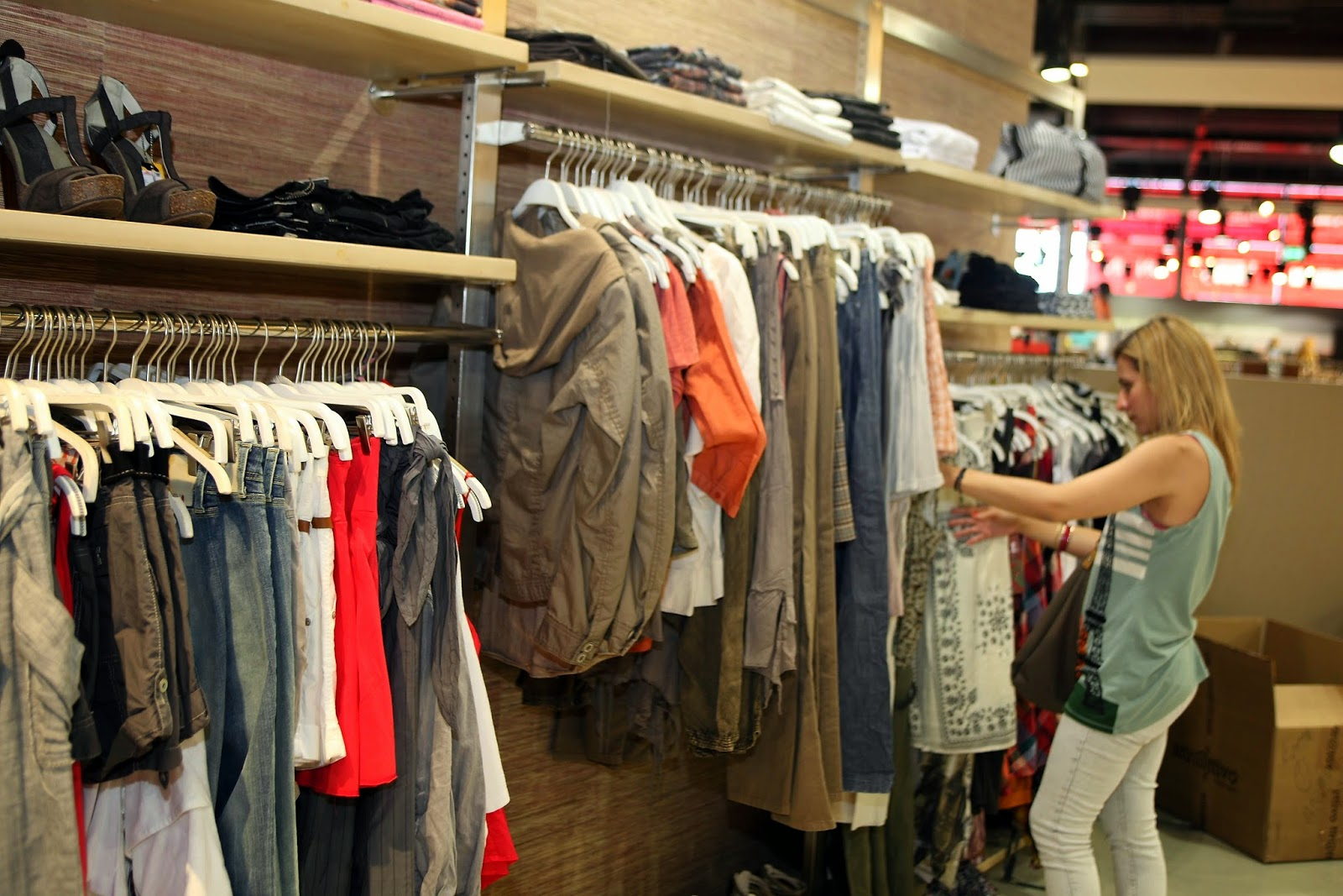 Интернет Магазин Маленькой Женской Одежды