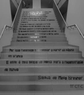 """Escada """"aLeR+"""""""
